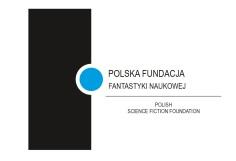 Logo PFFN