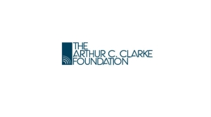 Clarke Foundation